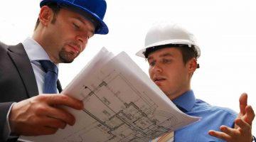 Слабое место строительных проектов