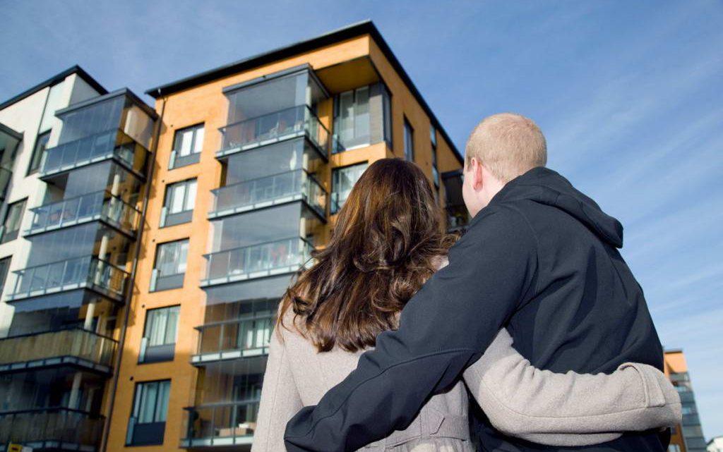Обязательно ли менять проводку при ремонте квартиры?