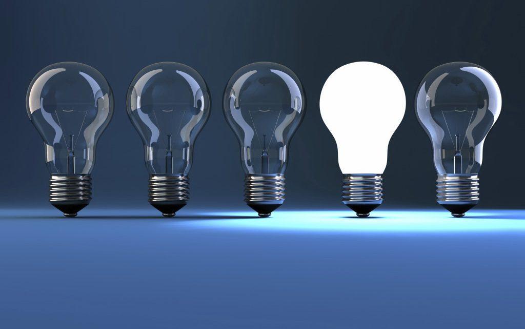 Почему часто перегорают лампочки?
